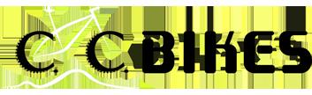 CCBikes | A tua Loja de Bicicletas no Concelho de Cascais e Oeiras